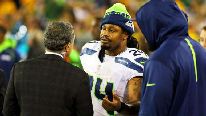 marshawn_lynch_260915