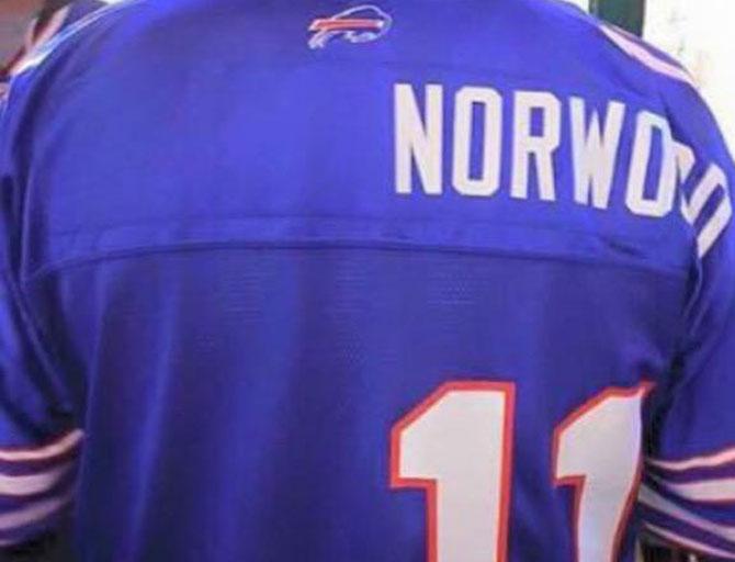 norwood_210915