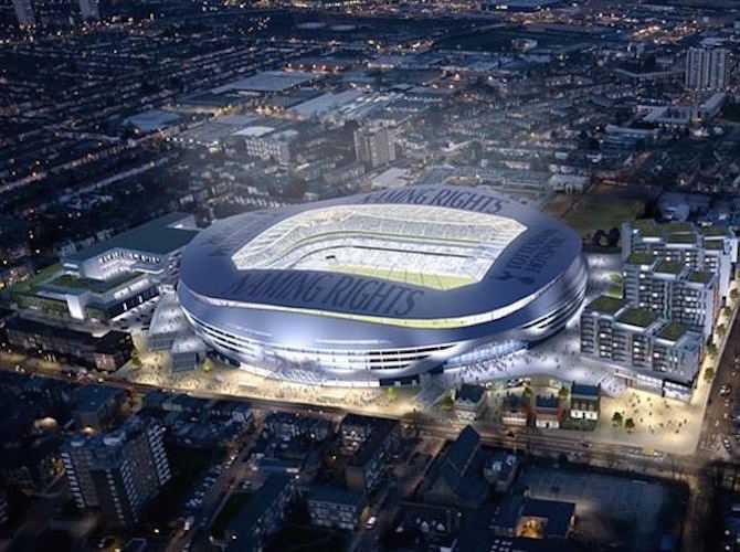 spurs-new-stadium