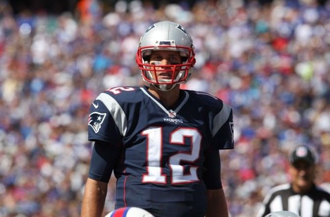 tom-brady-nfl-new-england-patriots-buffalo-bills-850x560