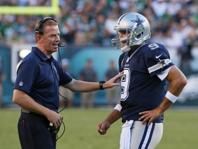 tony_romo_injury_dallas_cowboys_230915