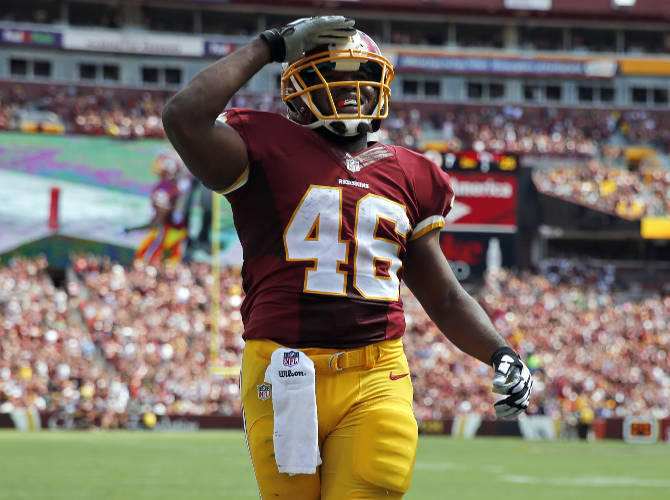 Alfred_Morris_UNE_670