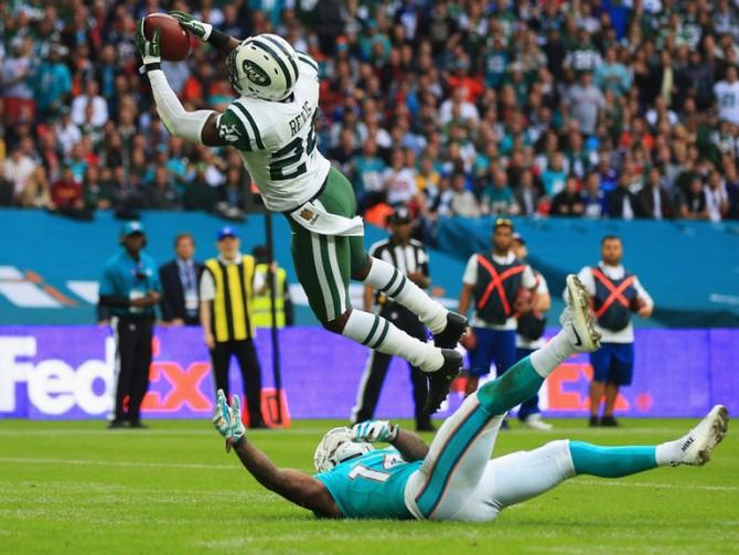 Darrelle-Revis-New-York-Jets-2015_3359618