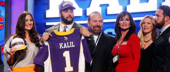 Matt_Kalil_draft_670