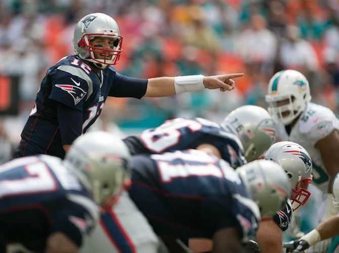 Patriots_vs_Dolphins037
