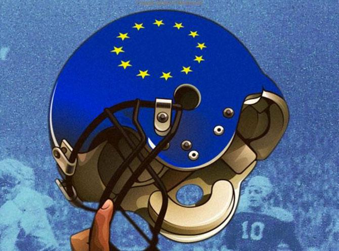 Touchdown_europe_251015