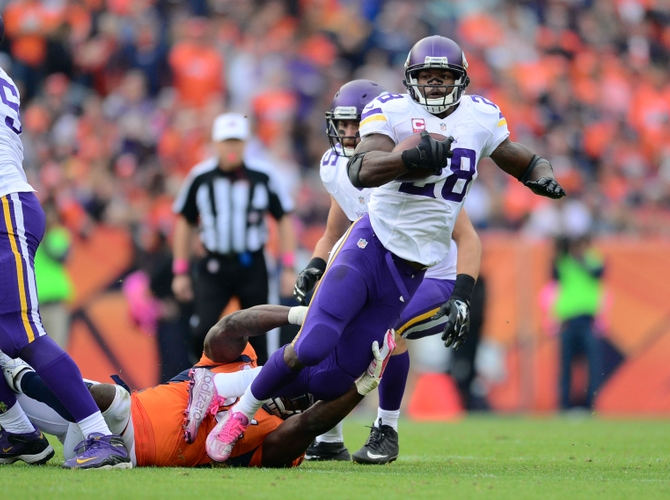adrian_peterson_08102015