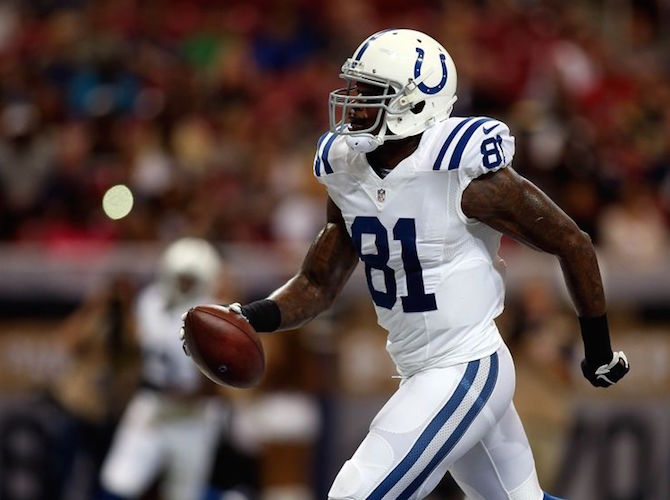 andre-johnson-colts