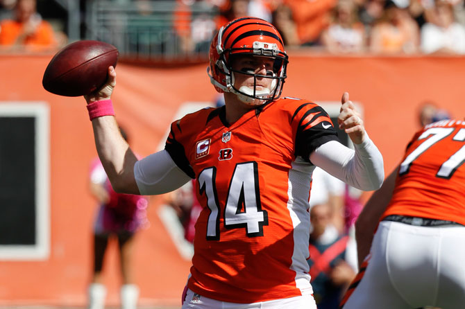 dalton chat sites Dalton has amassed more than 25,000 passing yards and 167 passing touchdowns with just 93 interceptions over seven nfl seasons  chat support customer service.