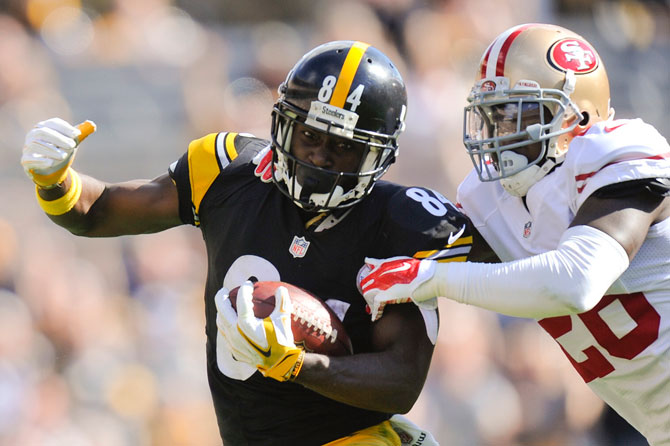 antonio-brown_021015