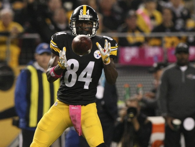 antonio_brown_steelers_15102015