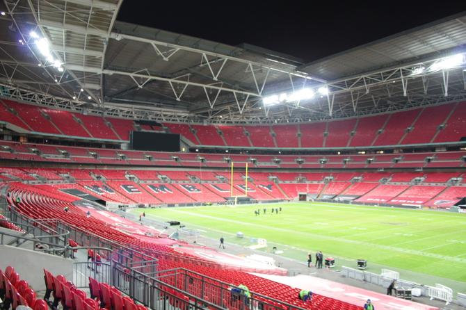 Une_Wembley