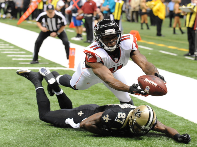 Une_preview_falcons_saints_14102015