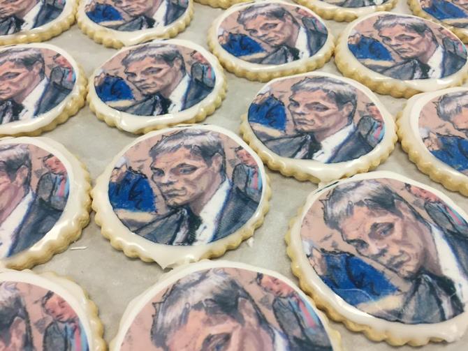 brady_cookie