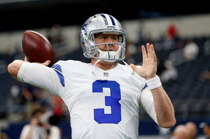 brandon-weeden-dallas