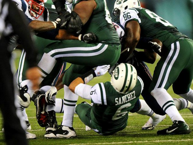 butt_fumble_jets_22102015
