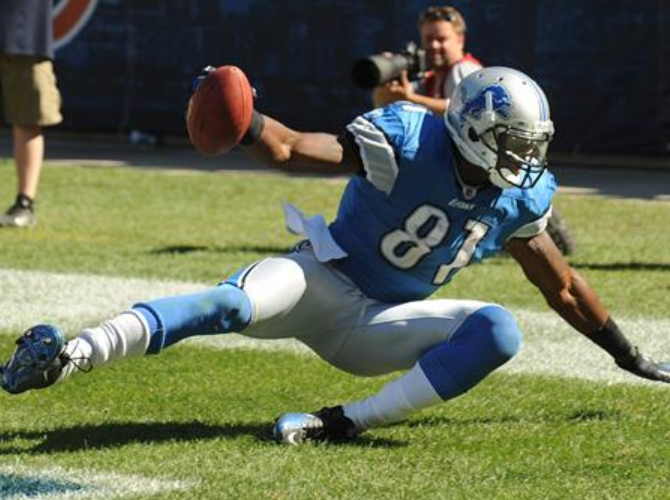 calvin_johnson_22102015