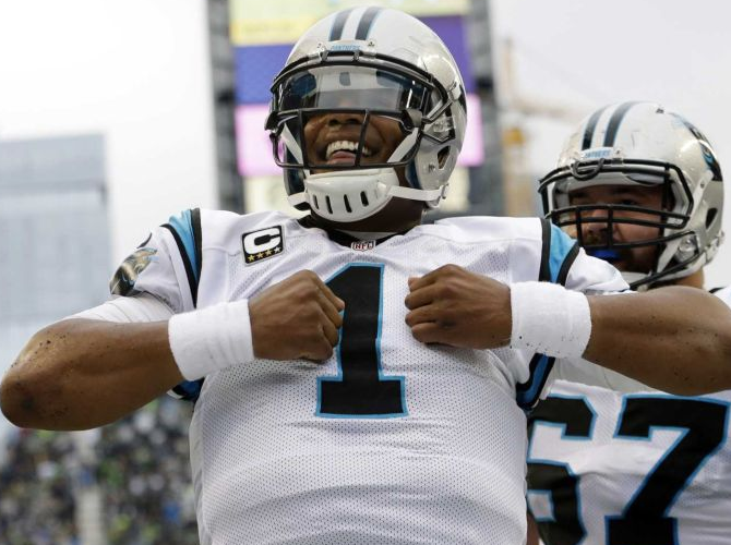 carolina_panthers_19102015