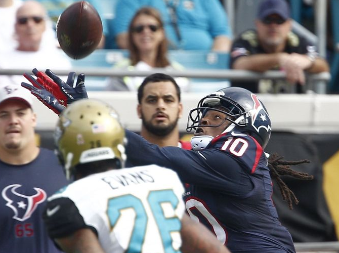 deandre_hopkins_20102015