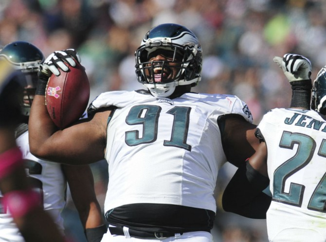 fletcher_cox_eagles_22102015