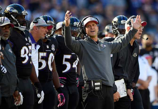 john-harbaugh_131015