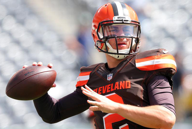 johnny-manziel_171015