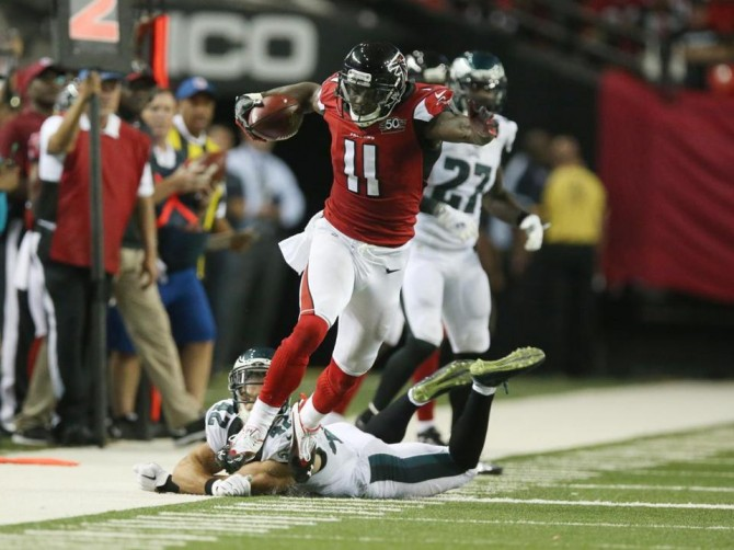 julio_jones_falcons_15102015