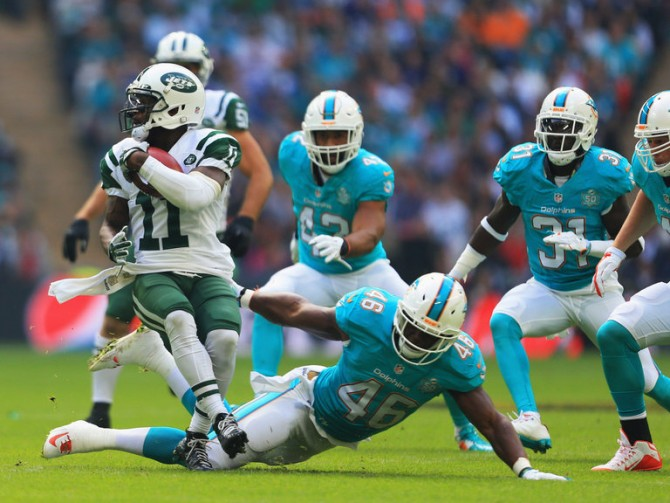 new-york-jets-miami-dolphins-nfl-wembley_3359545
