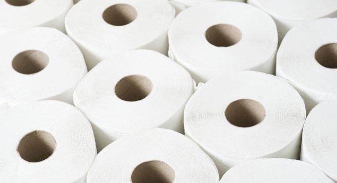 papier_toilette_021015