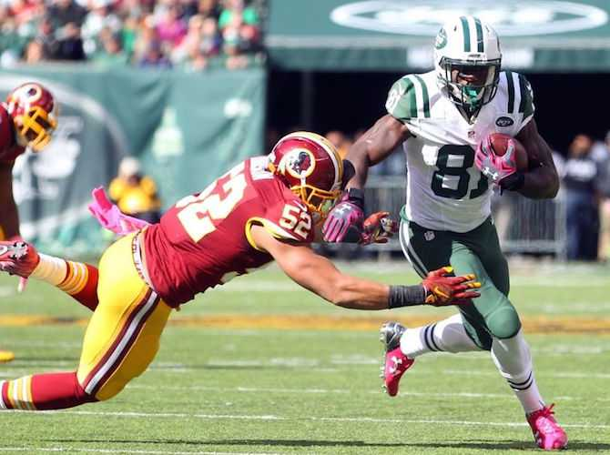 quincy-enunwa-keenan-robinson-nfl-washington-redskins-new-york-jets-850x560