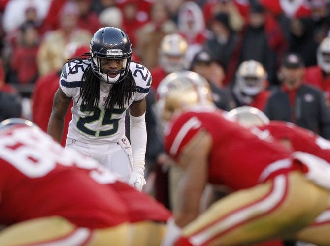 richard-sherman-nfl-seattle-seahawks-san-francisco-49ers-850x560