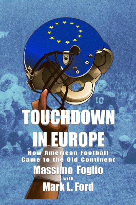 touchdown_europe_2