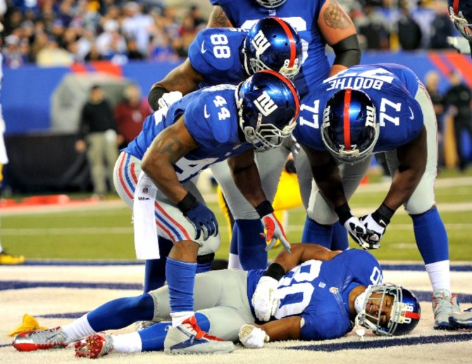 victor_cruz_giants_22102015