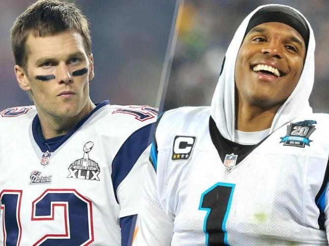062215-7-NFL-Brady-Newton-OB-PI.vresize.1200.675.high.17