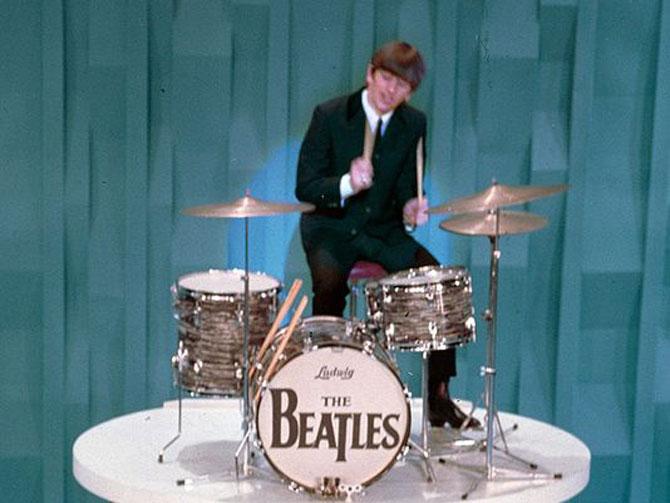 Beatles_irsay
