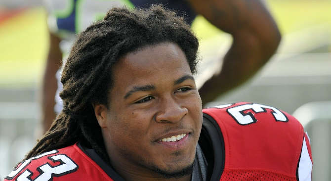 Devonta_Freeman_Portrait_Banner_670