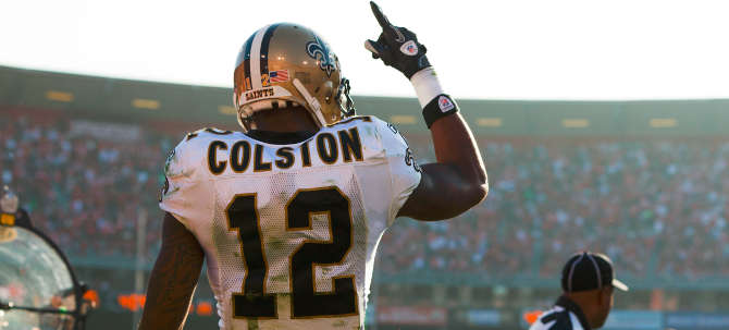 Marques_Colston_Finger_670