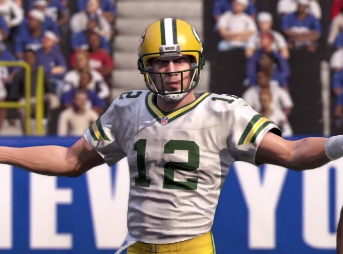 aaron-rodgers-madden_27112015