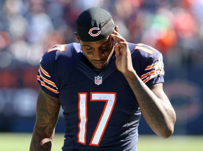 alshon-jeffery-bears_27112015