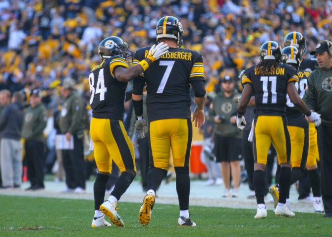 ben-roethlisberger-steelers_18112015