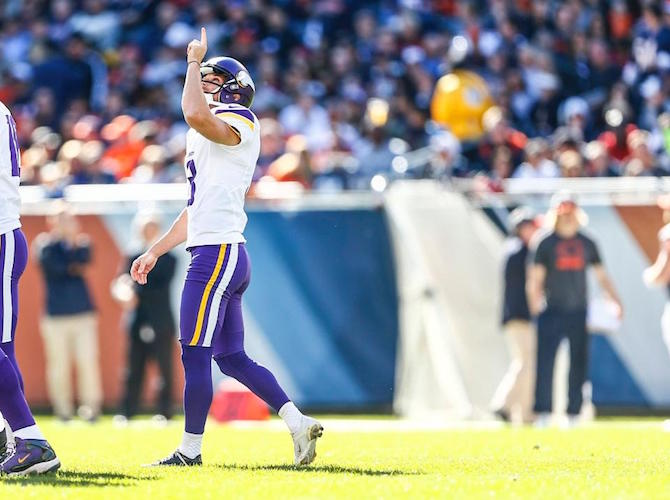 blair-walsh-min-chi-nov-2015