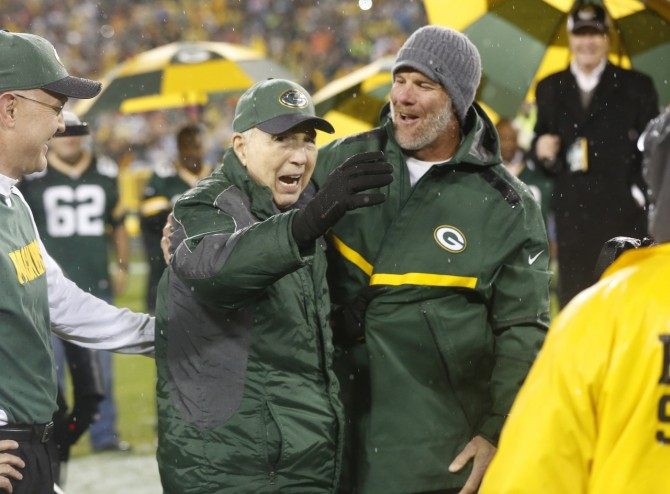 brett-favre-packers_27112015