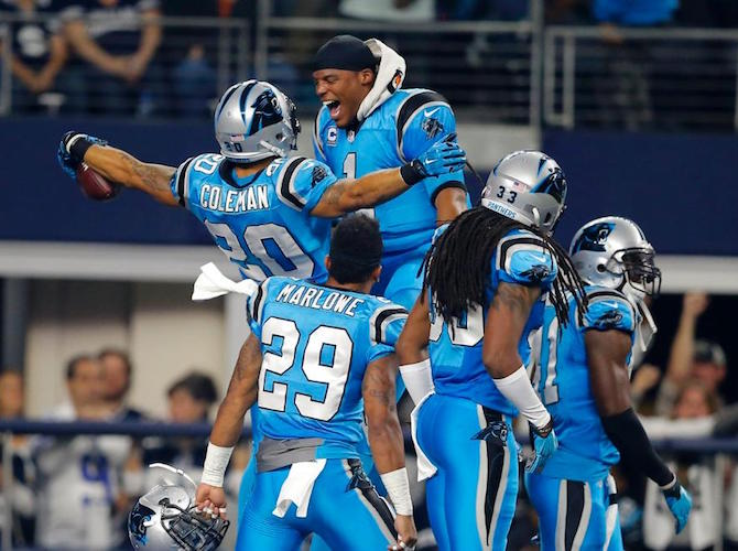 carolina-panthers-thanksgiving-2015-pr