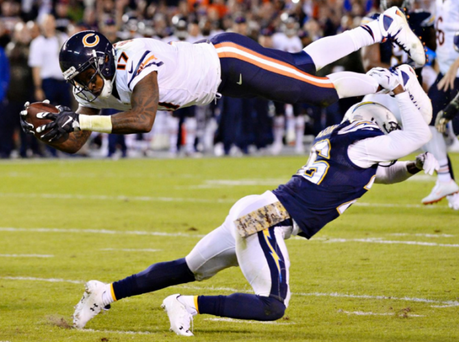 chargers_bears_10112015