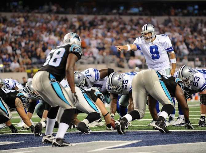 cowboys_panthers