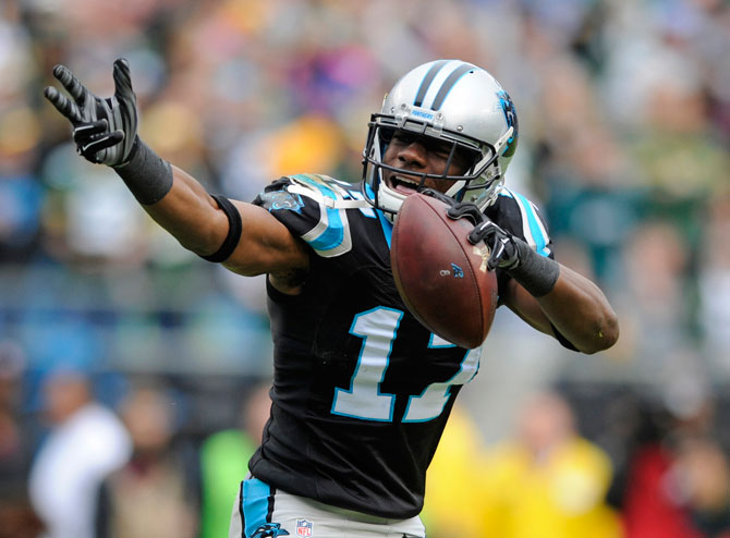 devin-funchess_081115