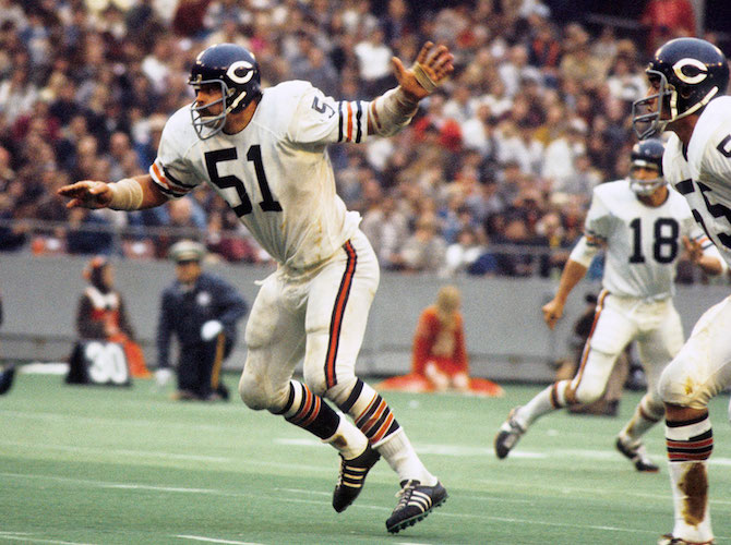 dick-butkus-chi_50greatest_03
