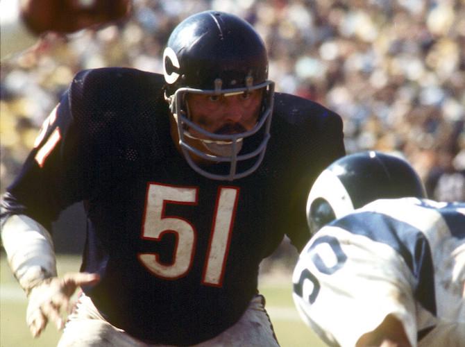 dick-butkus-lb-bears-1965-1973_pg_600