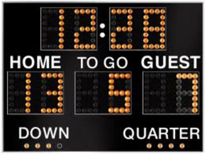 football-clock1