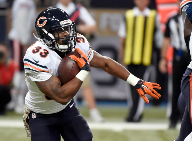 jeremy-langford-bears_18112015